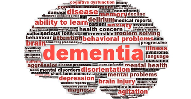 Government 'abysmally failing' to support people with dementia – Sen. Colette Kelleher